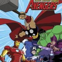 Avengers-Vol2.jpg