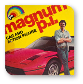 BLOGmagnumPI-OPEN1.jpg