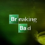 BreakingBadLogo