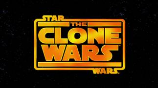 CloneWarsLogo