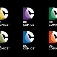DCComicsLogos2012-500x323.jpg