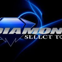 DST_logo2.jpg