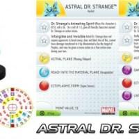 DrStrange1-500x261.jpg