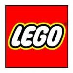 LEGO_logo-150x150.jpg