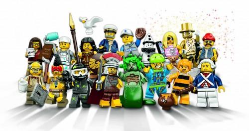 LegoMF10Wave