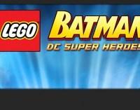 Lego_Batman2_iOS_1-500x157.jpg