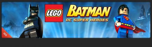 Lego_Batman2_iOS_1