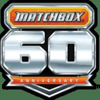 Matchbox60logo.png