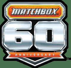 Matchbox60logo