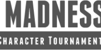 SWMadnessLogo-500x99.png