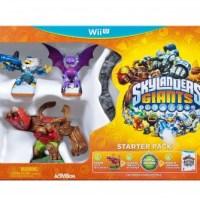 Skylanders-Giants-Wii-U-Starter-Pack-500x334.jpg
