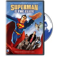 SupermanTheElite1.jpg