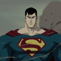 SupermanUnbound1-500x281.jpg