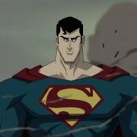 SupermanUnbound1-500x281.jpg