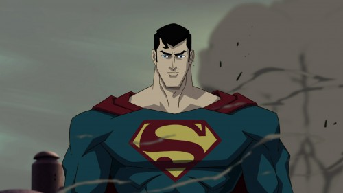 SupermanUnbound1