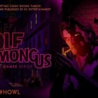 WolfAmongUs1-500x281.jpg