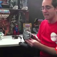 "AFi's ""Ask Matty"" Mattel Q&A Answers for June 15th, 2012 (And a new product video!)"