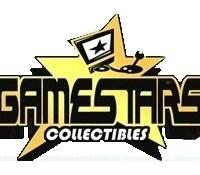 gamestars_logo1.jpg
