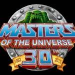 motu_30th_logo