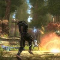 Kingdoms of Amalur: Reckoning — Visions Trailer