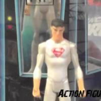 Video Of Mattel's SDCC Exclusives on Display for Free Comic Book Day