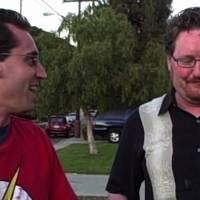 AFi Comic Con Coverage Teaser #3- Toy Guru's Weekend