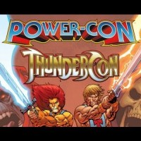 Reminder- Power-Con/Thunder Con 2011 Is This Weekend
