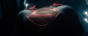 Man of Steel – Official Trailer #2 [HD]