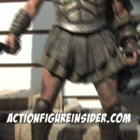 Toy Fair 2010 video- NECA's New Offerings