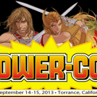 power-con13_logo.png