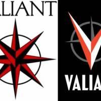valiant_oldnew1.jpg