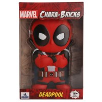 6x6-CB-deadpoolred-56