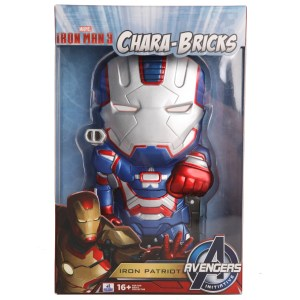 6x6-CB-ironpatriot-28