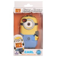 6x6-CC-minion-iphone4-1