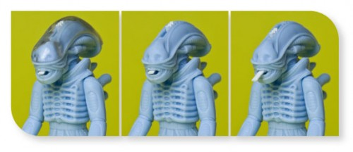 BLOGs7ALIEN-FIGS5