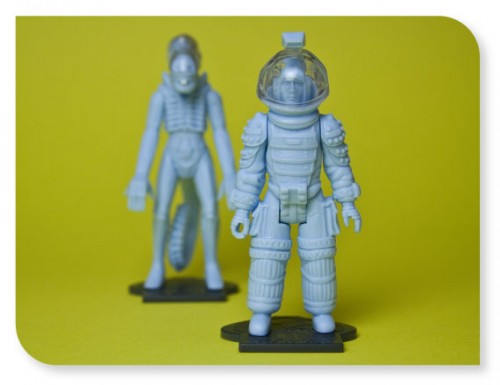 BLOGs7ALIEN-FIGS7