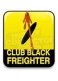 ClubBlackFreighter_fullsizeimage