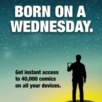 Comixology_Born_On_A_Wednesday.jpg