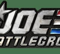 GIJOE_logo-500x182.png