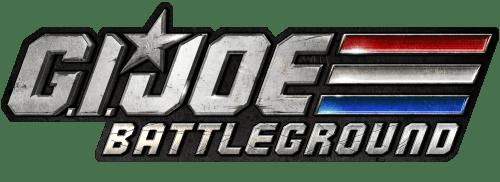 GIJOE_logo