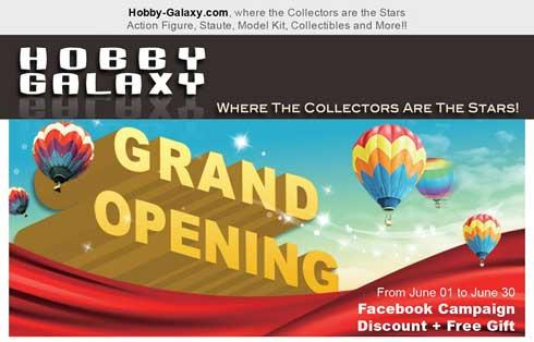 HobbyGalaxyopening1