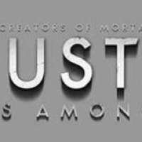 InjusticeGAULogo-500x161.jpg