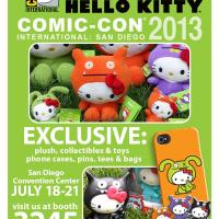 SDCC13UglyKitty