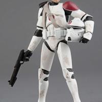 SWCEBS3-Commander-Neyo-EpIII