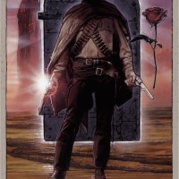 dark_tower_struzan