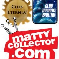 MattySubs2014