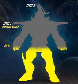 ScreenHunter_91 Aug. 20 11.04