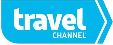 TravelChannelLogo