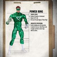 DCCcrime_syndicate_4_powerring