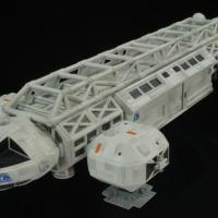 R2Space1999Eagle1